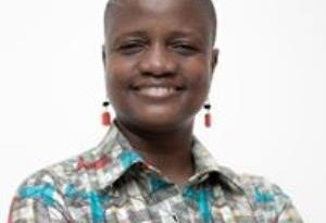 All Set For Maiden Ghana Virtual Career Fair 2020…Seasoned Speakers Unveiled
