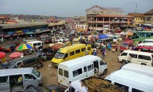 Allow Us Increase Fares Or We'll Load Our Vehicles At Full Capacity – GPRTU Threatens