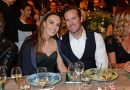Armie Hammer and Elizabeth Chambers Announce Their Split After 10 Years of Marriage