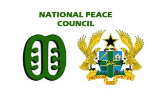 Banda Killing: Peace Council Demand Probe Into Activities Of Police