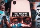 Black Lives Matter: Can viral videos stop police brutality?