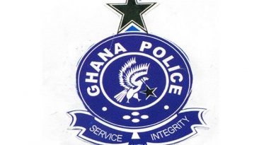 Buduburam: Cops Shoot Nigerian To Death