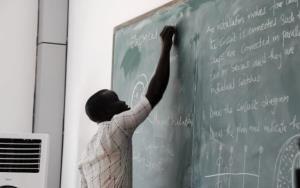 Close Schools Over Rising COVID-19 Infections — Pre-tertiary Teacher Unions To Gov't