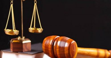 Court Convicts Tenant For Accumulating Human Excreta At Home