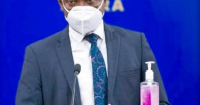 Covid-19: GHS, GES Working To Contain Spread In SHSs