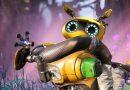 Crucible: Amazon pulls 'boring' big-budget video game