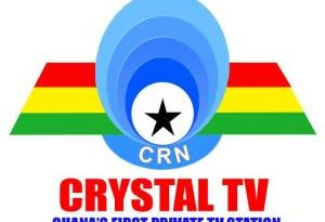 Crystal TV Kicks Against Ursula Request To Reduce Channels