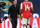 De Gea gives Man United a goalkeeping conundrum
