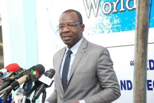 Directing GBC To Reduce Channels Wrong, unconstitutional – GJA