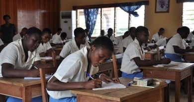 Do Not Close Down Schools—Educationist Advises Gov't