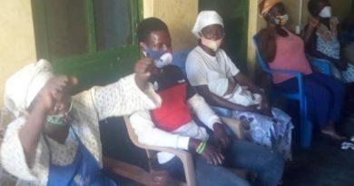 Elmina: Women Hail Mahama For Choosing Jane As Running Mate
