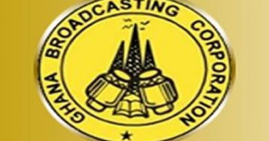 GBC Run To NMC For Intervention Over Minister's Plan To Reduce Channels