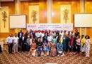 Ghana Entrepreneur Among 21 Finalists In Nutrition Pitch Competition For African And Asian SMEs