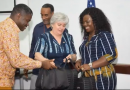 Ghana Journalists, Others Not Too Safe As US, UK, Interpol Give Ghana Police Phone Hacking Tools