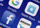 Google, Facebook, Amazon, Apple hearing faces delay