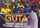 GUTA Brawl: Our National Leaders Lack Capacity To Dissolve Us — GUTA Accra
