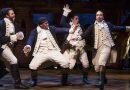<i>Hamilton</i>: The True Story of Angelica Schuyler