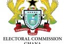 Hohoe: Faulty BVR Machine Delays Special Voter Registration