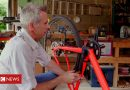 How to upgrade your bike into an electric bicycle