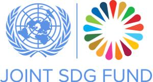 Joint SDG Fund Announces a Historical $US60 Million Grant to Close the SDG Financing Gap