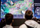 League of Legends European Championship cancels Saudi deal after backlash