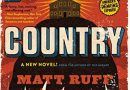 <i>Lovecraft Country</i>: Everything We Know About the HBO Series from Jordan Peele and Misha Green