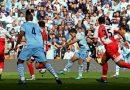 Memorable Premier League final days: Fergie's 10-goal salute, 'Agueroooo!'