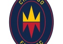 MLS is Back: Why your club will / will not win it all