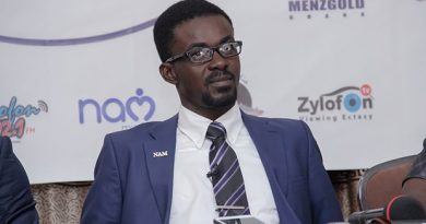 NAM1 Case Goes Long Adjournment