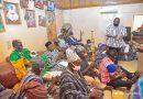 Nayiri Thanks Prez Akufo-Addo For Selecting Dr. Bawumia Again