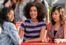 Netflix warns of slowdown after subscriber surge