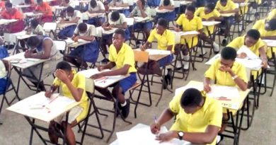 NGO Launched In Cape Coast To Provide Free Radio Tutorials For JHS Students, BECE Candidates
