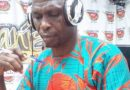 NPP Surrogates Using Chief Imam's Office For Propaganda – Zongo Caucus