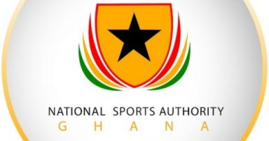 NSA Begins Vetting Over 1,000 Selected Athletes For Stimulus Package