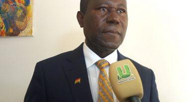 Nzema East: Gwira Elevated To Cocoa District