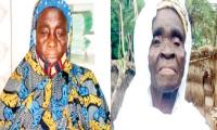 Other 17 Old Women Lined Up For Lynching In Kafaba — 69-Year-Old Victim Recounts Ordeal