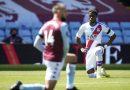 Ozil vs. Arsenal: Battle lines drawn; Liverpool interested in USMNT star McKennie