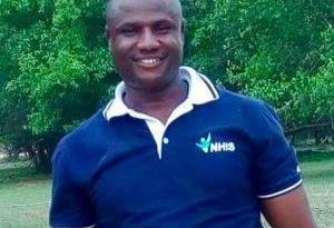Sawla Tuna Kalba: NHIA Suspends Manager Over Rape Allegation