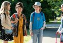 <i>The Baby-Sitters Club</i> Season 2: Everything We Know