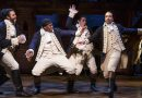 The True Story Behind <em>Hamilton</em>: How Much Did The Musical Change?