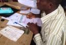 Togolese Man Arrested For Attepting To Register For Voter ID