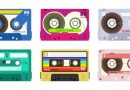 UK music fans snap up 65,000 cassettes in 2020