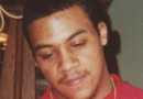 <i>Unsolved Mysteries</i>: The FBI Is Investigating Alonzo Brooks's Case as a Potential Hate Crime