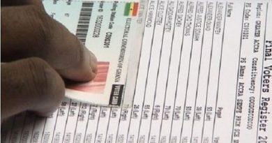 Voter's Register: Check Full Details Of Supreme Court Judgement
