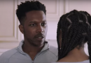 Watch The Trailer For Freeform's <i>Love in the Time of Corona</i> Quarantine Limited Series