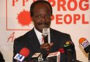 We Did Not Block Nduom From Contesting, He Opted Not To Contest – PPP