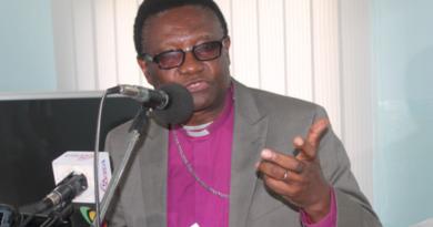We Don't Do Propaganda; NPP Said Same In Opposition – Peace Council Replies NDC