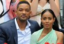 Will Smith Reportedly Felt 'More of the Pressure' to Make His and Jada Pinkett Smith's Marriage Work