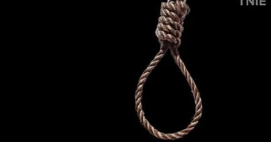 20-Year-Old Student Hangs Himself At Assin Akropong
