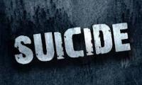 48-Year-Old Man Commits Suicide